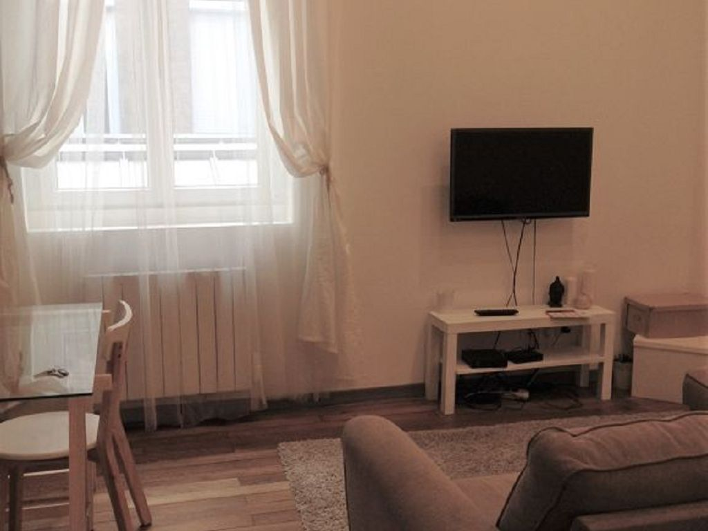 location - Studio - ST ETIENNE - JEAN JAURES -